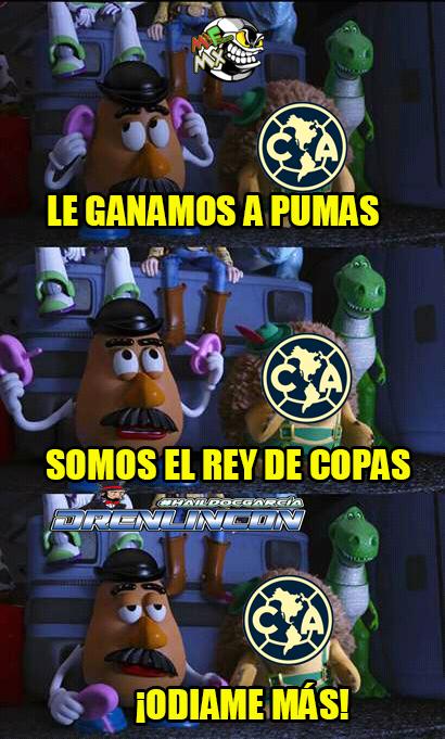 Pumas busca al agresor de Cecilio Domínguez 17352265_1275674462515246_29...