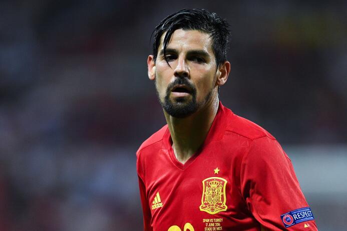 Rumores y fichajes en el fútbol europeo