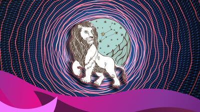 Mes de Leo 2018: eclipses y transformaciones personales