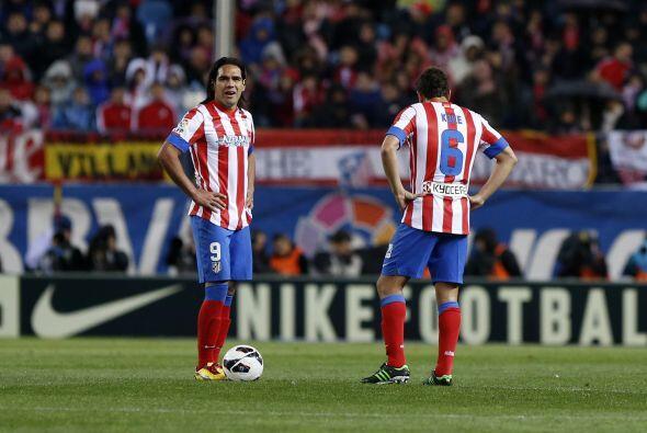 La Copa es otra cosa para la entidad del Manzanares, que pretende abstra...