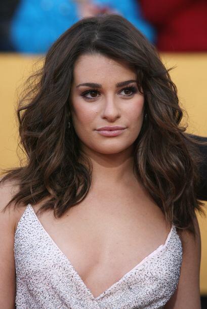 Se anunció que varios actores de 'Glee' saldrán de la serie al terminar...
