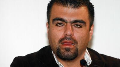 Mohamed Morales