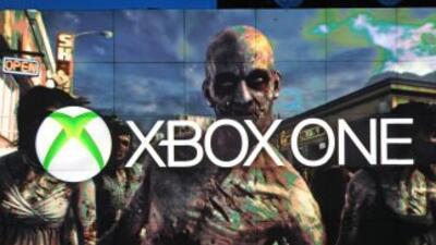 La nueva videoconsola Xbox One debutará en 21 países a partir del mes de...