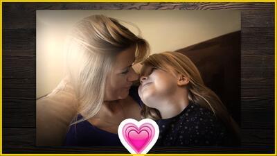 Tips Bronca Style: reconoce las cosas increíbles que una madre hace por su hijo