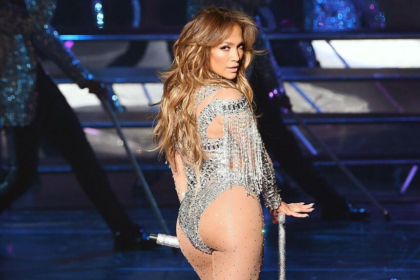 Khloé Kardashian copia a Jennifer López jlo-butt.jpg