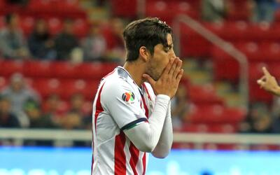 Gerard Piqué creará una liga de eSports de fútbol 20180217-5562.jpg