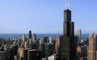 Si es dueño de un inmueble en Chicago, prepare su bolsillo porque tendrá...
