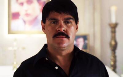 'El Chapo' se sobrepuso a la muerte de su hijo y acabó con sus e...