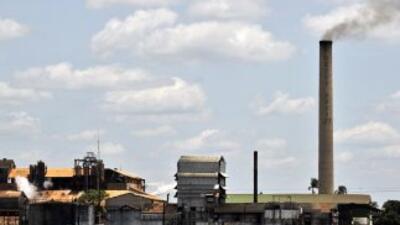 Más de una docena de empresas estatales cubanas fueron autorizadas a ven...