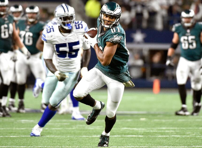 Los 30 jugadores con más puntos de fantasy en la semana 9 de la NFL 23.jpg