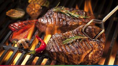 El IMSS asegura que la carne roja es buena para la salud