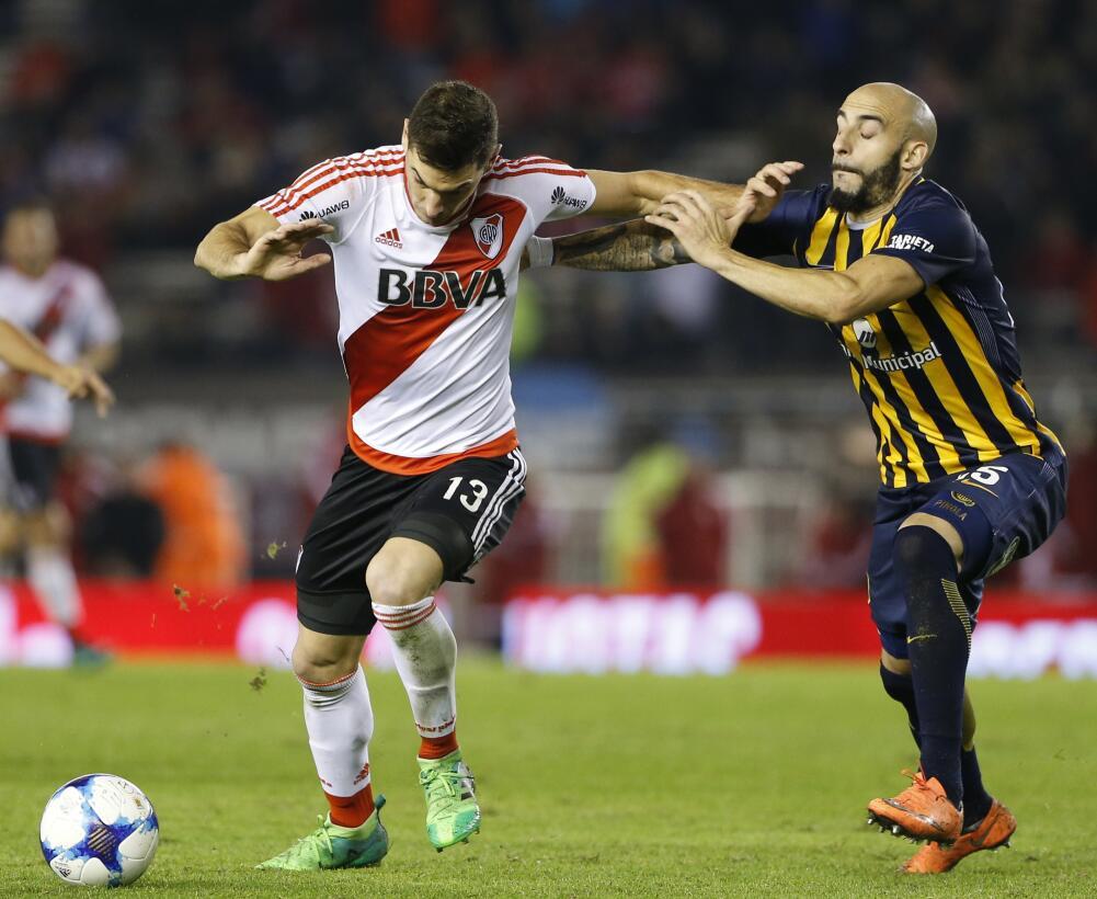 ¿Se vienen los nuevos Matías Almeyda a la Liga MX? 29.jpg