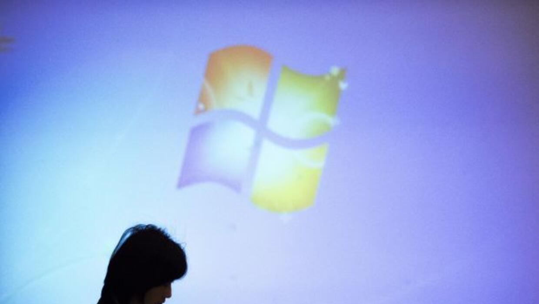 Microsoft se actualiza para seguir vigente.