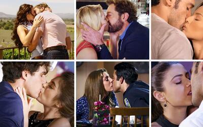 'Vino el amor' estuvo llena de cariño, recuerda los momentos más...