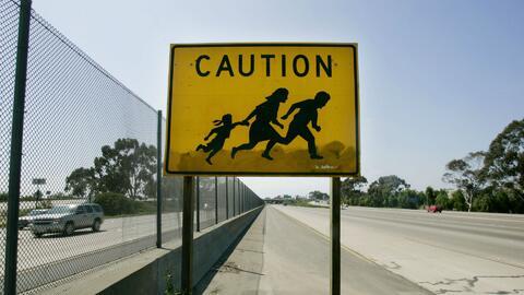 Caridades Católicas harán reunión informativa de inmigración en la Igles...