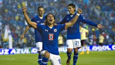 Gerardo Flores.