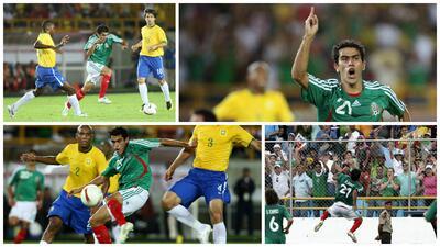 Nery Castillo: El ocaso de la estrella que México esperaba y nadie sabe cómo se apagó
