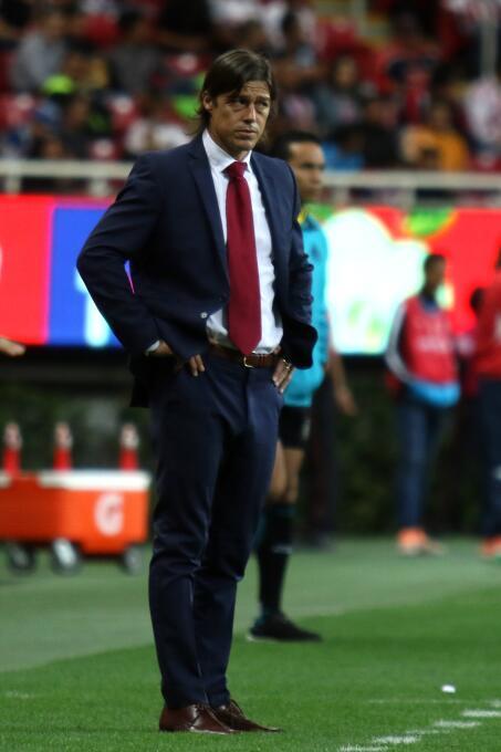 Las Chivas fracasan de nuevo, ahora en la Copa MX 20171031-8918.jpg