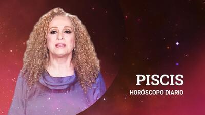 Horóscopos de Mizada | Piscis 14 de diciembre