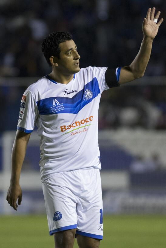 Para recordar: Marcas mexicanas en las camisetas de la Liga MX 20170311_...