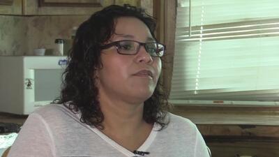 Madre de menor que sufrió abuso en centro de detención clama por justicia
