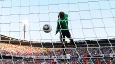Doble campeona dice que fútbol es gran oportunidad para hispanas ba90cf8...