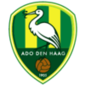 ADO Den Haag vs sc Heerenveen | 2006-08-19 1735_eb.png