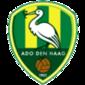 Ajax vs ADO Den Haag | 2006-10-25 1735_eb.png