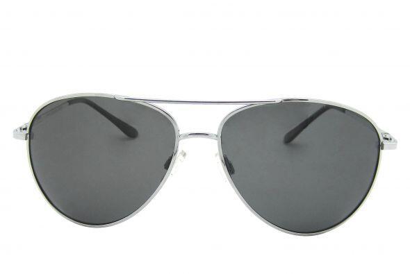 Un 'must' para papá son unos lentes de sol, si es lo que buscabas podrás...