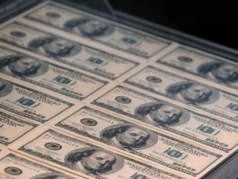 ¿Te imaginas ganar miles de dólares por sólo unas h...
