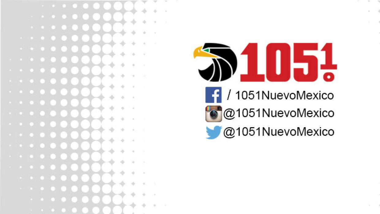 105.1 Nuevo México