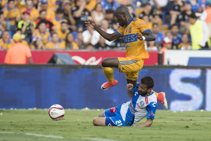 Enner Valencia: Re-loaded y más goleador que nunca 20170722_5647.jpg