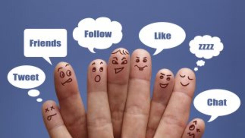 Que sí y qué no hacer con las redes sociales de tu empresa.