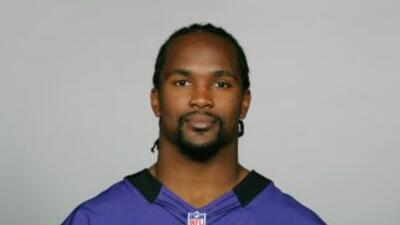 Arthur Brown (AP-NFL).