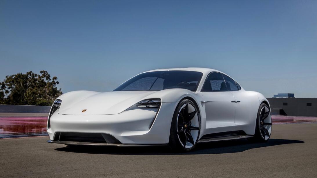 Los secretos del Mission E, el 'mata-Tesla' de Porsche mission-e-4-1.jpg