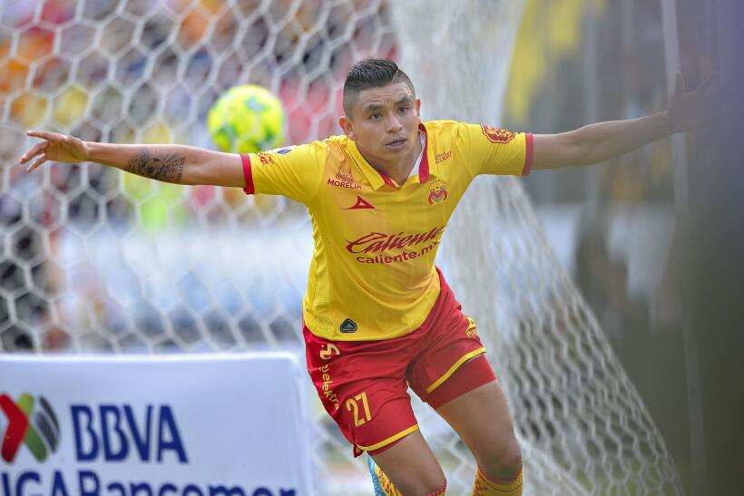 Chivas y Xolos pierden, los memes lo disfrutan y se rinden al Morelia Go...