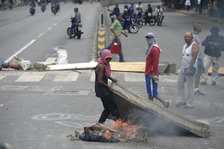 Tranzaco Venezuela