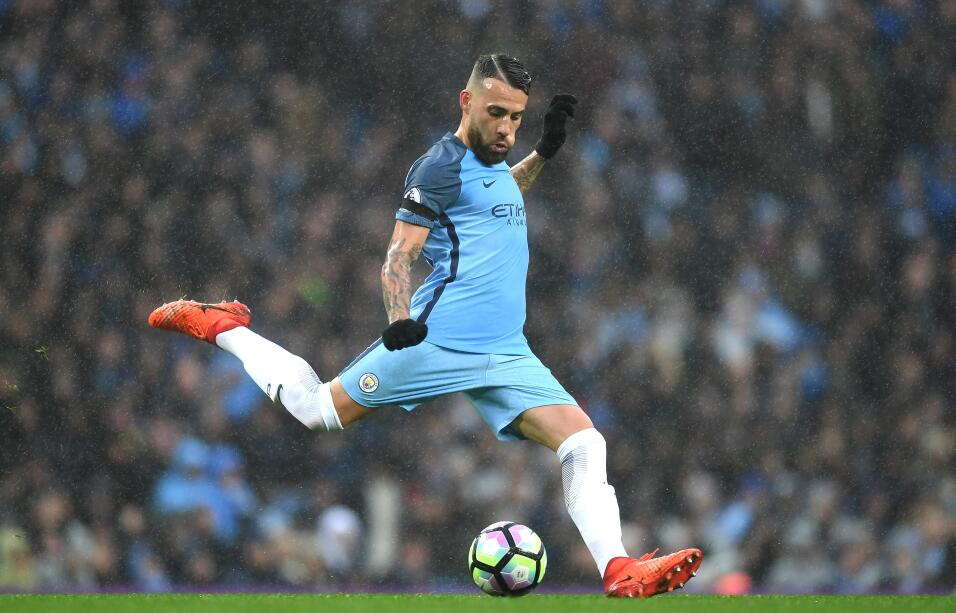 Manchester City compró a modesto club uruguayo GettyImages-655217944.jpg