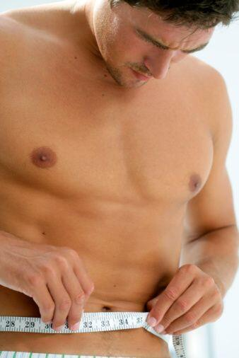 2. ¿Notas cambios en sus hábitos de alimentación y de ejercicio? Según e...