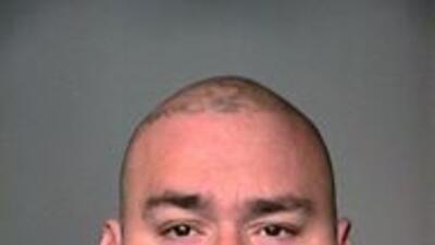 el acusado Eliseo Mendoza Sandoval