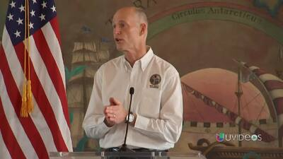 Dreamers pueden tener licencia en Florida a pesar de veto