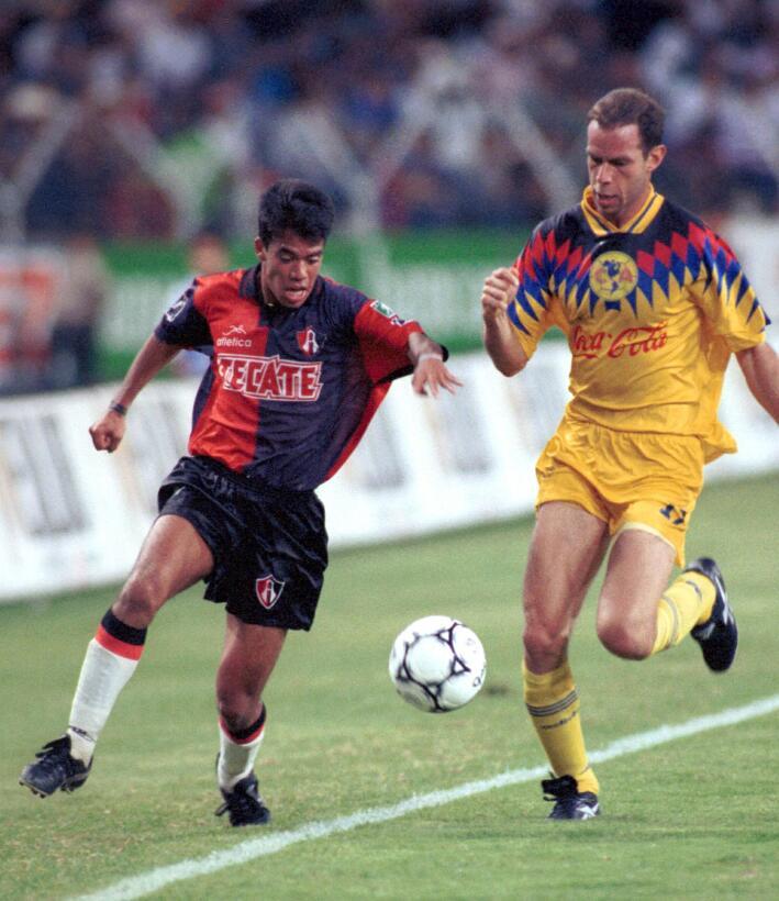 Así era la Liga MX en épocas del 'Loco' Bielsa 28.jpg