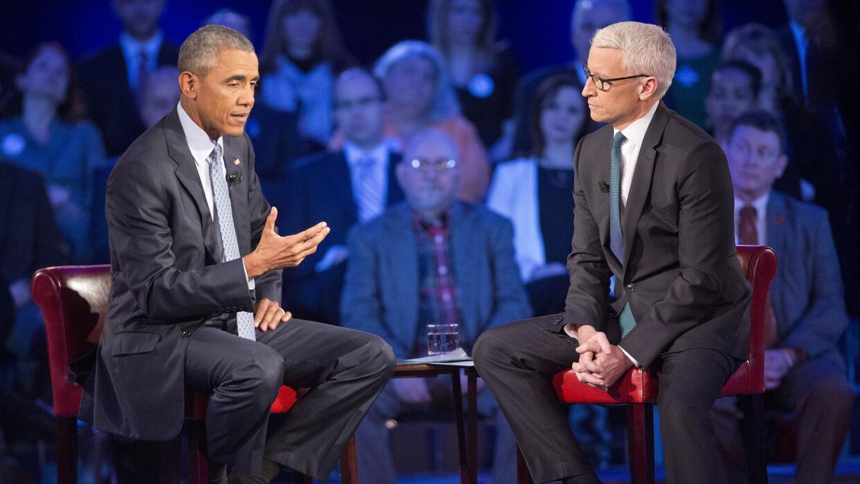 Control de armas: Obama pide no creer en teorías conspirativas obama.jpg