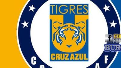 Los Memes no perdonaron la eliminación de Tigres de la Liguilla