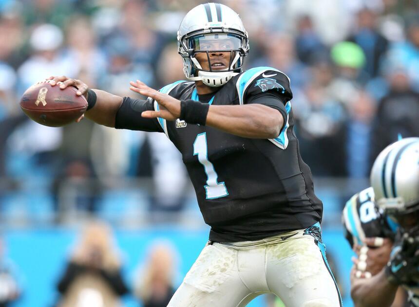Los 30 jugadores con más puntos de fantasy en la semana 9 de la NFL 02.jpg