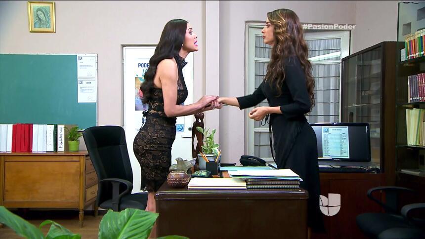 ¿Nina impedirá que Arturo se divorcie de ella? 30C08A2A8BEC4BF682782A3DE...