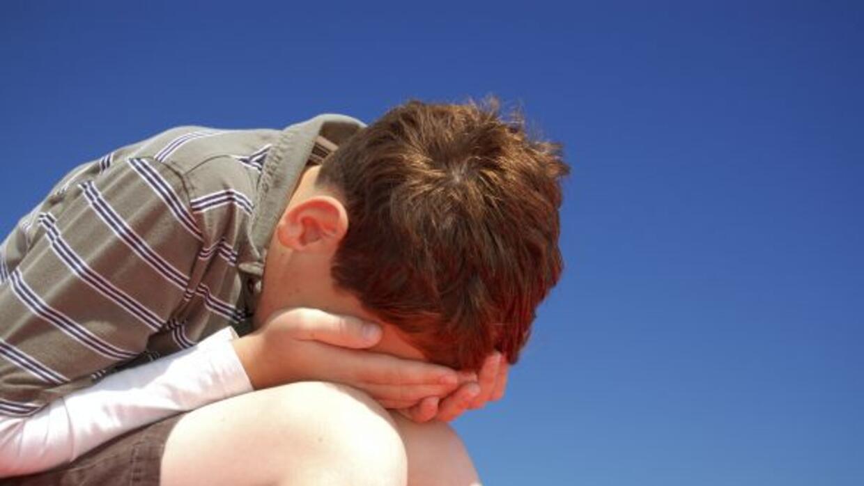 Un niño de seis años con necesidades especiales habría sido abusado sexu...