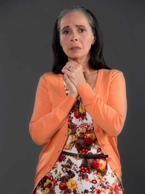 Macaria - Galavisión