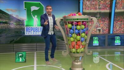 Gana un viaje VIP al Campeón de Campeones de la Liga MX
