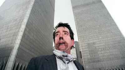 Una explosión estremeció a Nueva York hace 25 años: El primer ataque terrorista al World Trade Center (fotos)